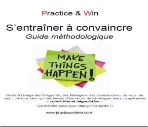 guide practice and win